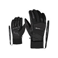 GIL GTX Gore active glove ski alpine Small