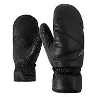 KINGA PR MITTEN lady glove  Small