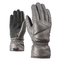 KINGALA PR lady glove  Small