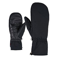 KADIANA AS(R) PR MITTEN lady glove  Small