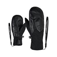 KABIRAL GTX PR MITTEN lady glove Small