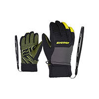 LANUS AS(R) PR glove junior Small