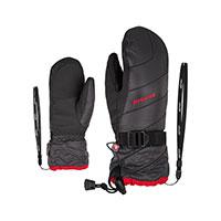 LOWIK AS(R) PR MITTEN glove junior Small