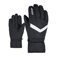 LANDALA GIRLS glove junior Small