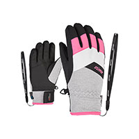 LILLI AS(R) AW GIRLS glove junior Small