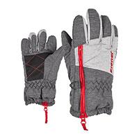 LUDO MINIS glove Small