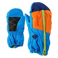 LUANO MINIS glove Small