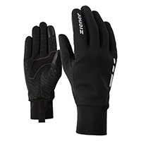 IKOKO TOUCH glove multisport Small