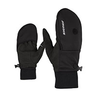 IMOR glove multisport Small