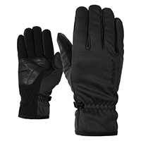 ITALIAN GTX INF TOUCH glove multisport Small