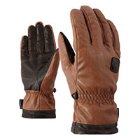 ISOR glove multisport Small