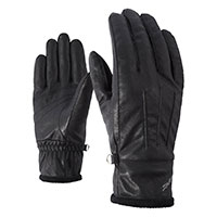 ISALA LADY glove multisport Small