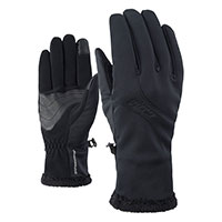 INOLA GTX INF TOUCH LADY glove multisport Small
