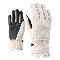 IRUKA LADY glove multisport Small