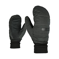 ILIANA AW MITTEN LADY glove multisport Small