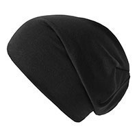 IRSEY hat Small