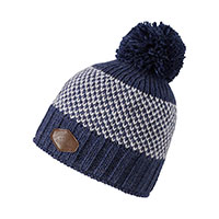 INGRUN hat Small
