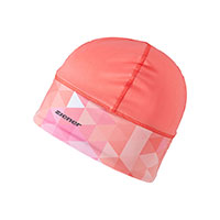 ISKER hat Small