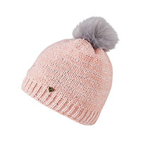 ITRIN hat Small