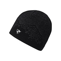 IVON hat Small