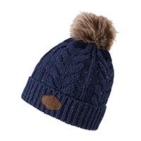 IBO hat Small
