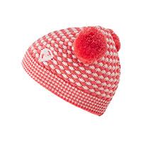 IRIM mini hat Small