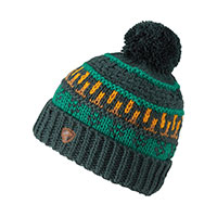 IRISSA junior hat Small