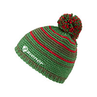 IRELO junior hat Small