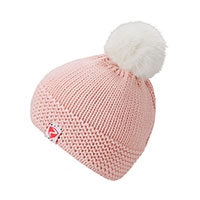 IMBELLA junior hat Small