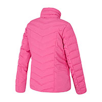 TALMA lady (jacket ski) Small