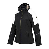 TRINE lady (jacket ski) Small