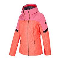 TULLA lady (jacket ski) Small