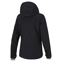 TAMINE lady (jacket ski) Small