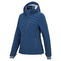 TAMINE lady (jacket ski) Small