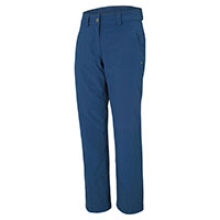 TAIPO lady (pant ski) Small