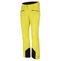 TAIRE lady (pant ski) Small