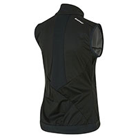 NELDA lady (vest active) Small