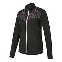 NARIT lady (jacket active) Small