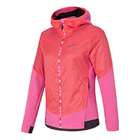 NADINA lady (jacket active) Small