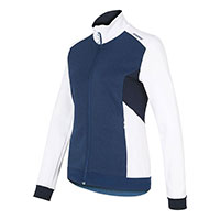 NASIKA lady (jacket active) Small