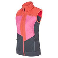 NIYA lady (vest active) Small