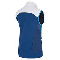 NIYA lady (vest active) Small