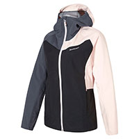 NEILA lady (jacket active) Small