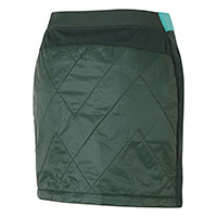 NIMA lady (skirt active) Small