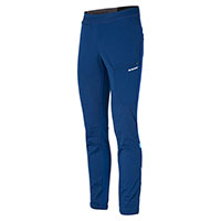 NARINI lady (pant active) Small