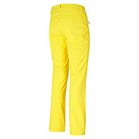 TALPA lady (pant active) Small