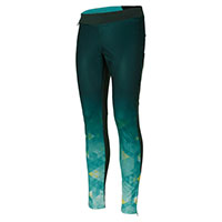 NURA lady (pant active) Small