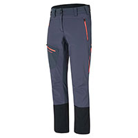 NOLANE lady (pant active) Small