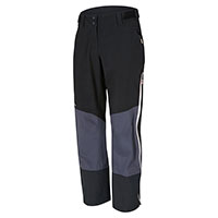 NAMIRA lady (pant active) Small
