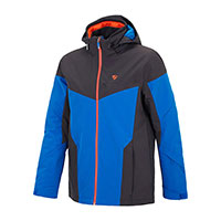 TOCCOA man (jacket ski) Small